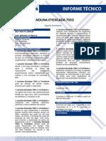 LANOLINA ETOXILADA 75EO