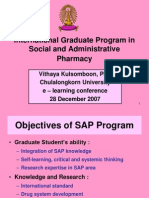 e_learning_dec2008.ppt