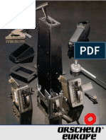 Shifter Catalogue Small