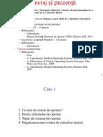 Curs01_Introducere
