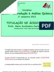 aula-4-Titulação-ácido-base-QUI094-2012.2-NUPIS1