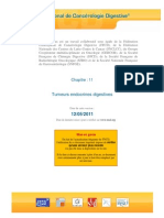 TNCD-chapitre-11