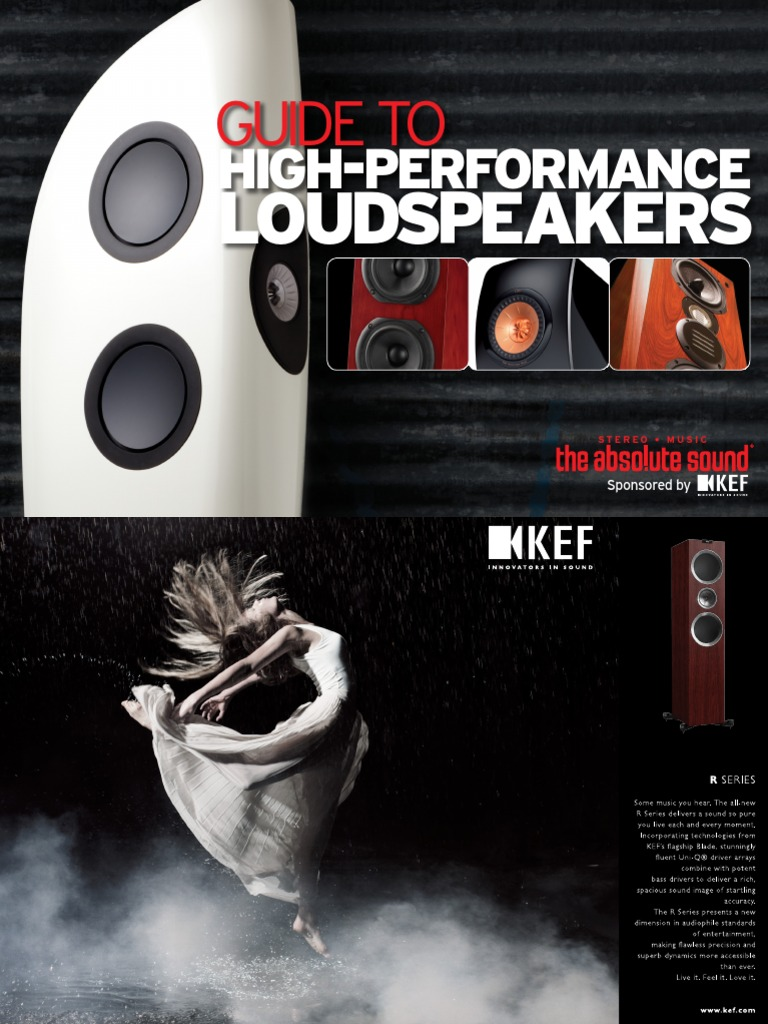 Bg Loudspeakers 2012 Loudspeaker Amplifier Main Part By Control Tone Sound With R2 50k And Use 8ohm Size Detail