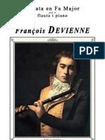 Sonata Fa M DEVIENNE.pdf