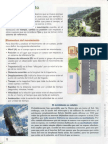 ciencia 2.2.4.pdf