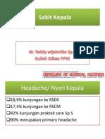primary headache kuliah stikes upload.pptx