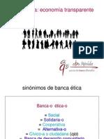 00_banca Etica Economia Transparente