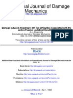 International Journal of Damage Mechanics-1992-Chaboche-148-71.pdf