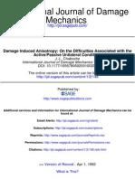 International Journal of Damage Mechanics-1992-Chaboche-148-71.pdf