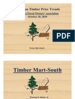 Timber Mart-South forest prices.pdf