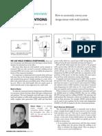 042013_weld_symbols.pdf