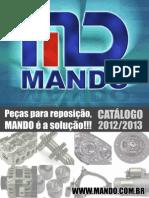MANDO CATÁLOGO GERAL 2012/2013