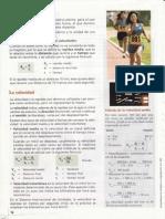 ciencia 2.2.5.pdf