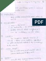 Study Material_11 (2)