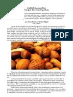 13 Qualidade Do Amendoim 113002