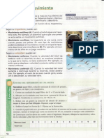 ciencia 2.2.6.pdf