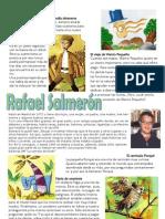 Rafael Salmerón