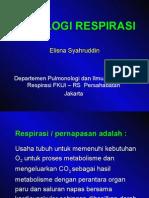 Fisio Log i Respira Si 05