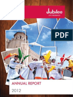 Final-08-April-2013.pdf