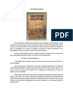 UN TIEMPO DE HADAS.docx