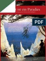 heimat_ist_paradis_klein.pdf