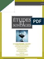 Document EtudeDeMarche ClasseMoyenne NAHLA