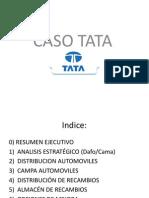 CASO.TATA