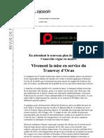 20130414_Revue de Presse