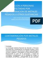 Diapo de Salud-Original LECTURA