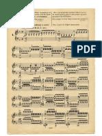 Music Sheet Graphicsfairy