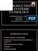 INTRODUCTION_TO_SYSTEMIC_PATHOLOGY.ppt