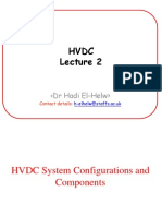 HVDC Lecture 2