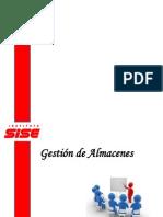 Admisnitracion Logistica 1