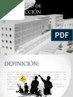 Licencias de Construccion (1)