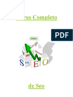 curso_completo_de_seo.pdf