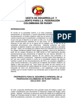 Proyecto colombia rugby.pdf