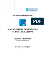 Correction MRP Exemples Explicatifs