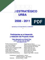 Proyecto ur_planestrategico.pdf