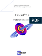 106893502 Installation Guide En