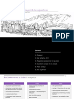 RE Handbook 2012-Grant Thornton India LLP
