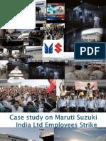 MANESAR REPORT