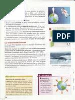 cienis 2.2.8.pdf