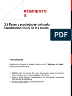 2. Comportamiento de suelos.pptx