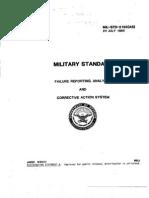 MIL-STD-2155