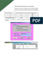 Programacion Dinamica OK.pdf
