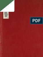 MacDonell, AA - Vedic Mythology.pdf