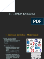 3esteticasemiotica-091026020013-phpapp02