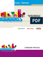 DOCP_5_sommaire-pratique