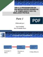 Introduccion_Programacion PIC en Lenguaje C Parte1.pdf