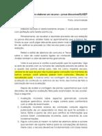 toq13_junia.pdf
